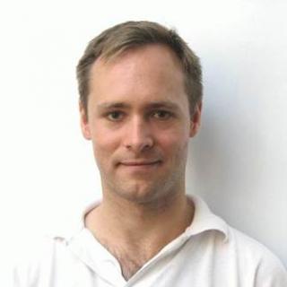 Anders Huitfeldt